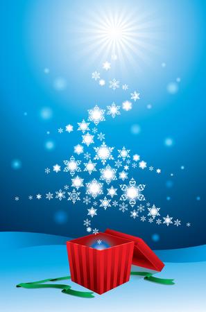 tannenbaum: Christmas tree