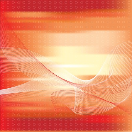 Abstract background Stock Vector - 7529965