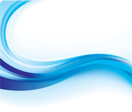 synergie: Abstrakt Swirl background