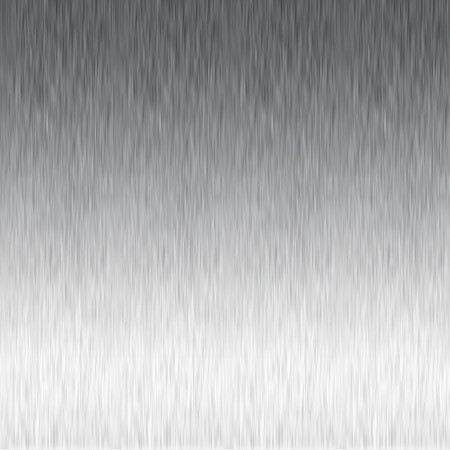 brushed steel background: Stainless Steel Texture