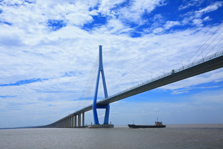 fixed: Scenic view of Lu Yang Fixed Link Editorial