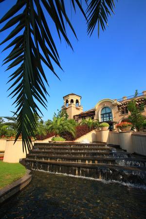 kana: Houses in Kana Hugu Residential Editorial
