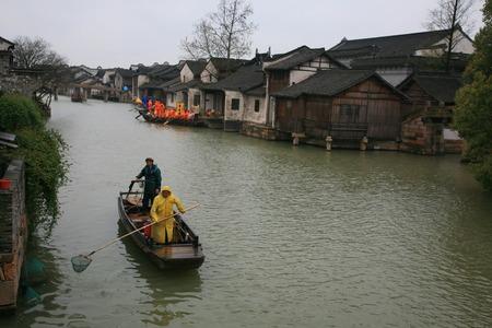 rowing: Boat rowing