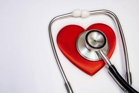 heart health protection.