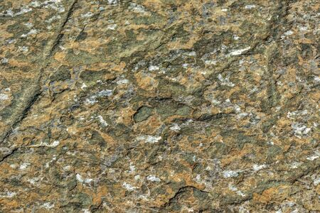 geological rock shapes and patterns
