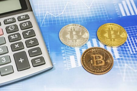 Bitcoin is a decentralized digital currency without a central bank or single administrator.