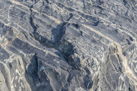close up rock texture background Ilustracje wektorowe
