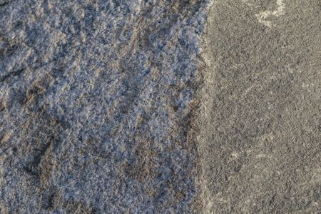 close up rock texture background