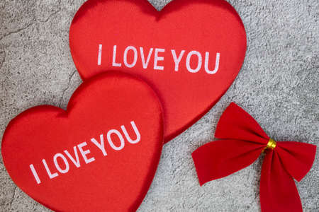 Words of love for special celebrations and valentines day