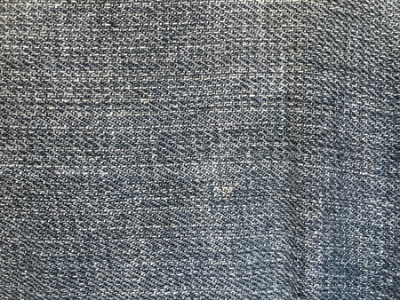 clothing: Texture of jeans, close up texture.