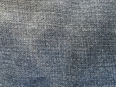jeans: Texture of jeans, close up texture.