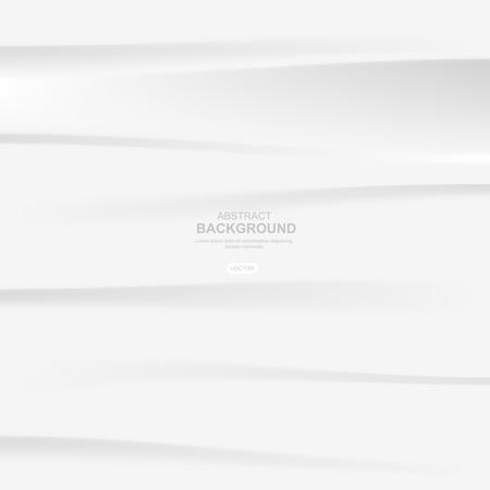 abstract background texture vector design no41
