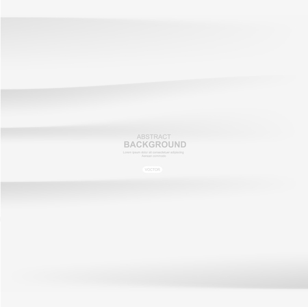 abstract background texture vector design no42 일러스트