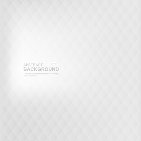 abstract background texture vector design no33