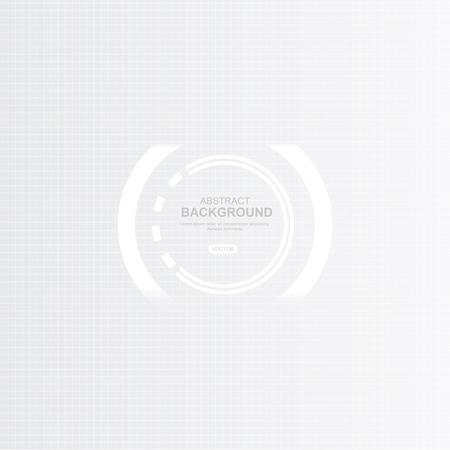 abstract background texture vector design no35