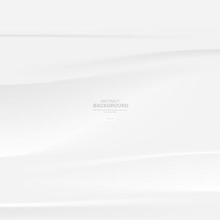 abstract background texture vector design no2