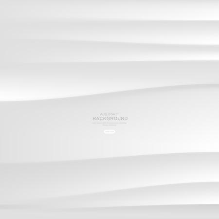 abstract background texture vector design no3 일러스트