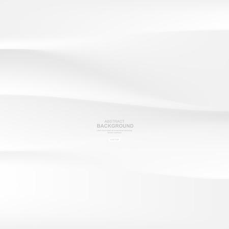 abstract background texture vector design no4