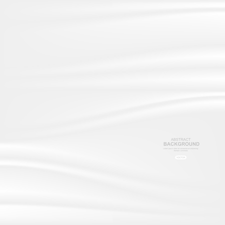 abstract background texture vector design no7