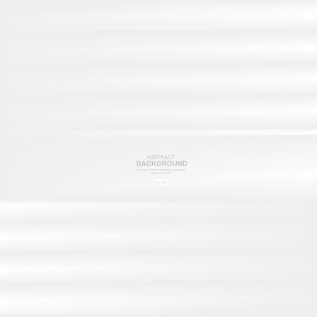 abstract background texture vector design no8 일러스트
