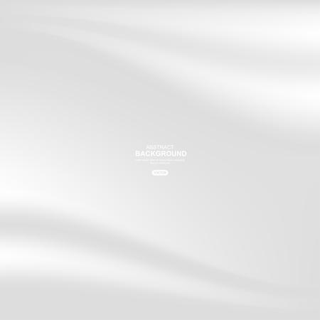 abstract background texture vector design no9