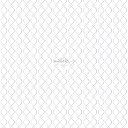 abstract background texture vector design no13