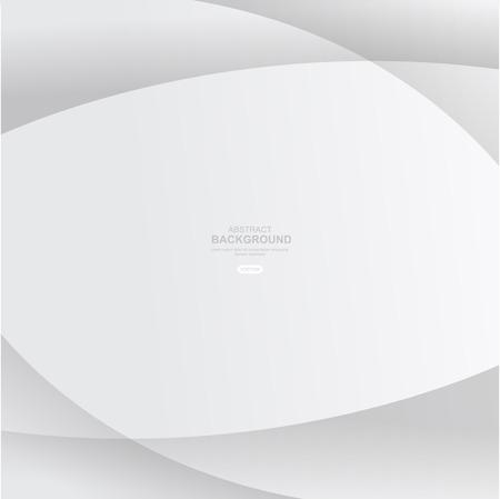 abstract background texture vector design no16
