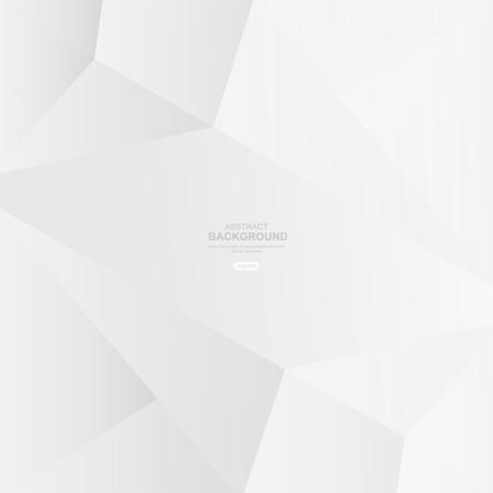 abstract background texture vector design no17