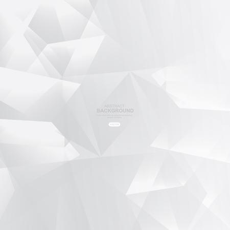 abstract background texture vector design no18