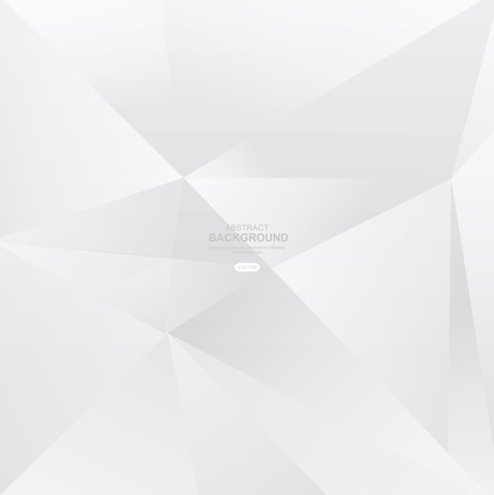 abstract background texture vector design no20 일러스트