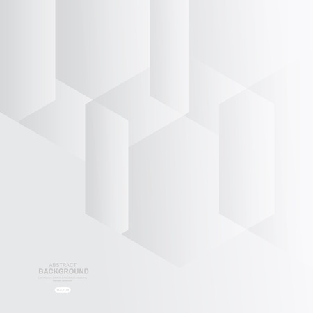 abstract background texture vector design no21