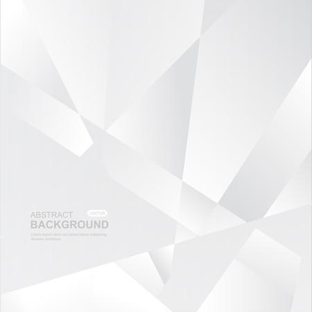 abstract background texture vector design no29 일러스트