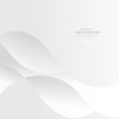 abstract background texture vector design no30 일러스트