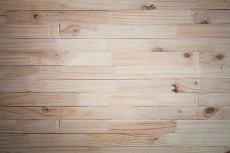 weathered: Wood texture background for your design