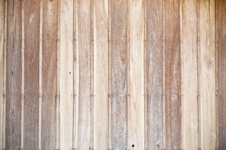 antique furniture: Wood texture background for your design