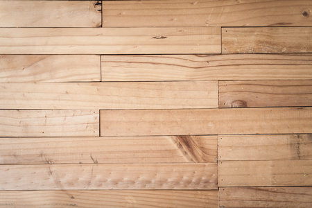 wood texture: Wood texture background for your design