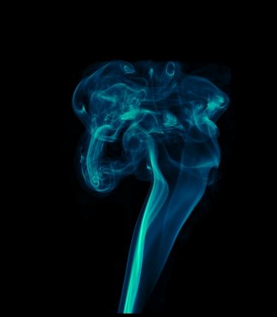 abstace smoke