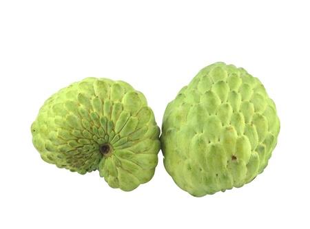 Sugar Apple