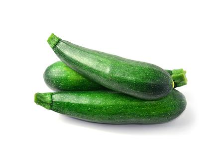 english cucumber: Cucumber, Japanese white background