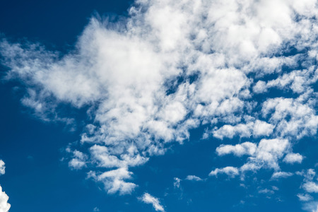 sky: Sky clouds