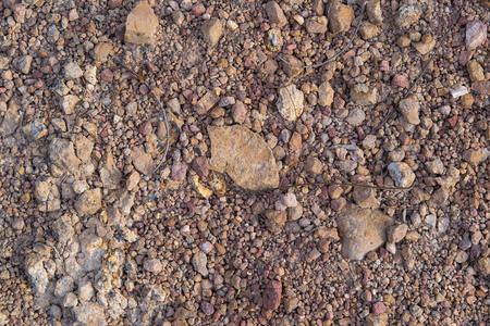 bedrock: Bedrock background