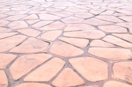 floor coverings: Floor tiles texture