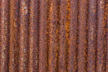 steel sheet: Rust on metal sheet,old metal sheet