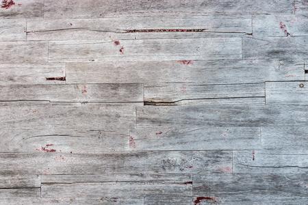 wood floor: closeup of wood texture