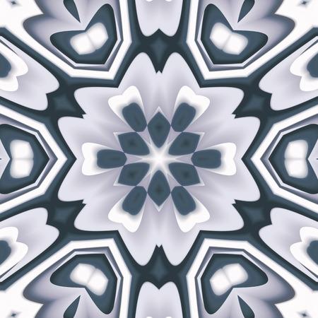 printed: Printed pattern