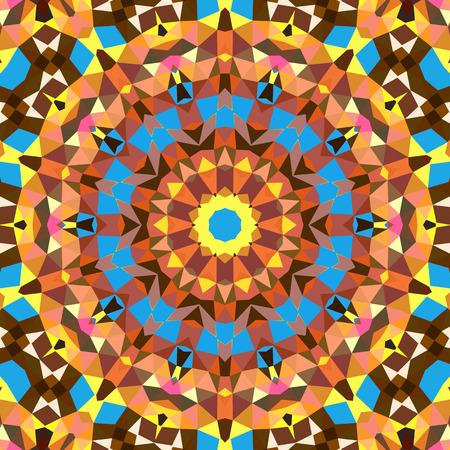 pattern: Pattern Stock Photo