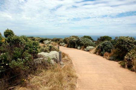 Port Campbell National Park