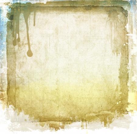 Grunge sfondo astratto Archivio Fotografico