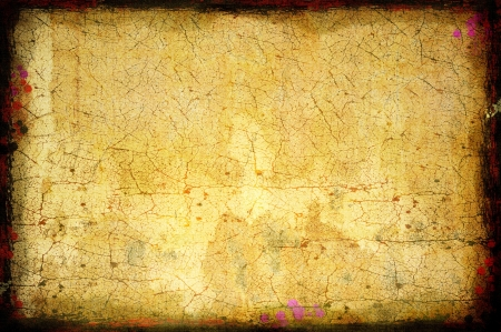 Grunge abstract background Stock Photo - 16132759
