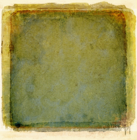 Grunge sepia abstract background Stock Photo
